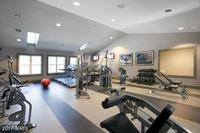 Home for sale: 7066 Ingrahm Dr., Glen Burnie, MD 21060
