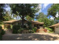 Home for sale: 4943 Palomar Dr., Tarzana, CA 91356