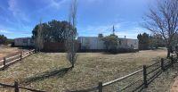 Home for sale: 8705 Silver Creek Dr., Show Low, AZ 85901