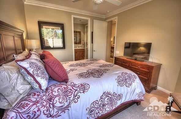 48185 Via Solana, La Quinta, CA 92253 Photo 12