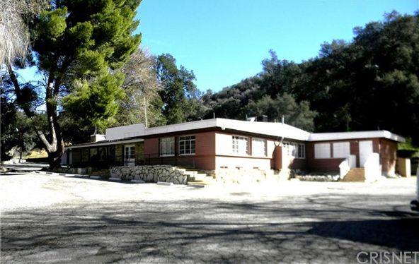 13136 Sierra, Agua Dulce, CA 91390 Photo 1