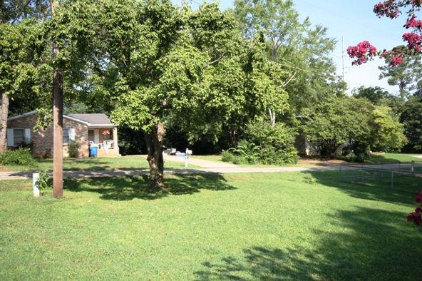 303 Madison Ave., Jacksonville, AL 36265 Photo 95