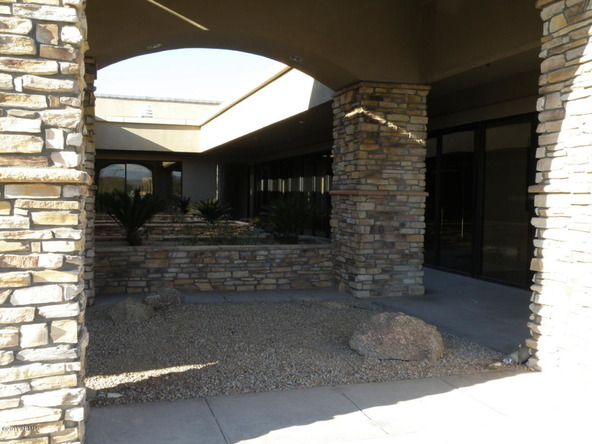 17251 E. Shea Blvd., Fountain Hills, AZ 85268 Photo 4
