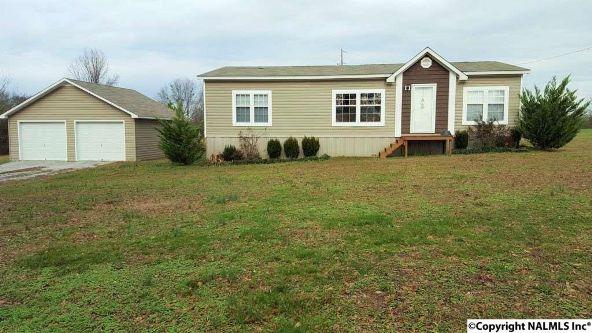 1180 County Rd. 305, Moulton, AL 35650 Photo 2