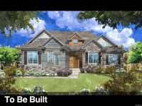 Home for sale: 693 N. 300 E., Pleasant Grove, UT 84062
