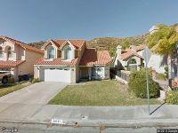 Home for sale: Woodside, Santa Clarita, CA 91390