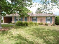 Home for sale: 1808 Rossway, Vidalia, GA 30474
