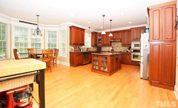 433 Kings Hollow Dr., Raleigh, NC 27603 Photo 8