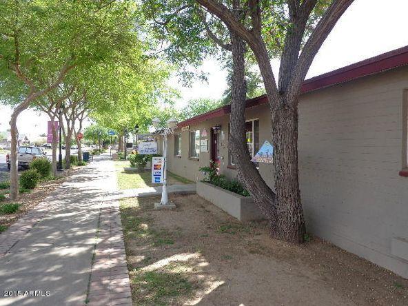 7162 N. 57th Avenue, Glendale, AZ 85301 Photo 5