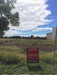 Home for sale: 0 Kupuohi, Lahaina, HI 96761