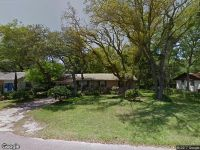 Home for sale: Vernon, Fernandina Beach, FL 32034