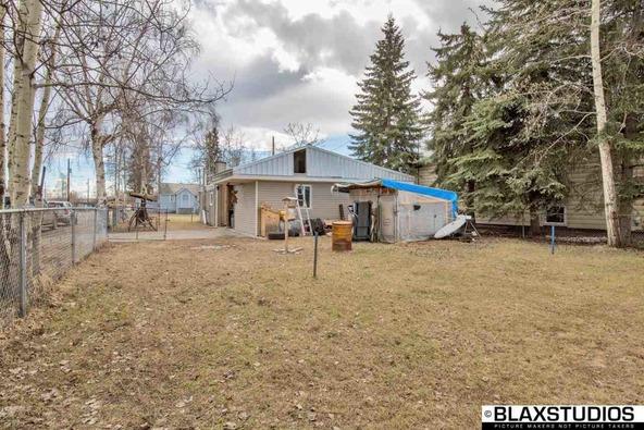 1104 21st Avenue, Fairbanks, AK 99701 Photo 18