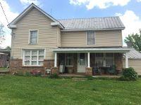 Home for sale: 1942 Red Oak Ridge Rd., Castlewood, VA 24244