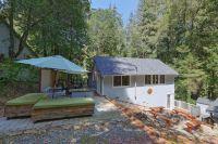 Home for sale: 317 Reynolds Dr., Boulder Creek, CA 95006