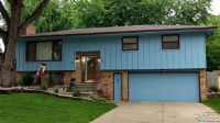 Home for sale: 4317 S. Ash Grove Ave., Sioux Falls, SD 57103