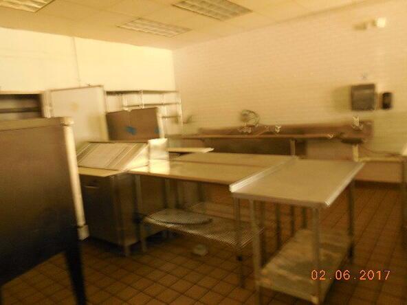 560 Westgate Pkwy Suites 1 & 2, Dothan, AL 36303 Photo 16