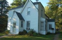 Home for sale: 108 West Front St., Mount Morris, IL 61054
