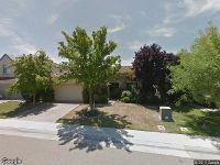 Home for sale: Laurel Cove, Elk Grove, CA 95757
