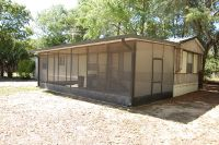 Home for sale: 106 Thirteenth St., Steinhatchee, FL 32359
