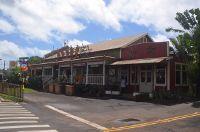 Home for sale: 9852 Kaumualii Hwy., Waimea, HI 96796