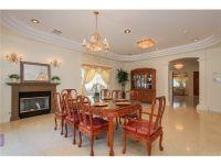 Home for sale: 5807 Golden West Avenue, Temple City, CA 91780