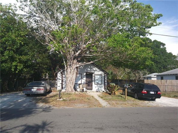 2127 13th St. W., Bradenton, FL 34205 Photo 2
