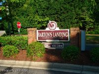 Home for sale: 668 Bartons Landing Pl., Fayetteville, NC 28314