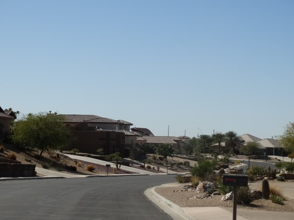 8299 E. Adobe Ridge Rd., Yuma, AZ 85365 Photo 11