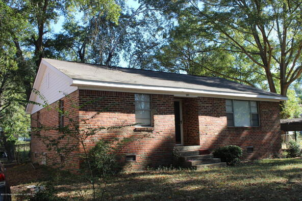 247 N.E. 6th Ave., Carbon Hill, AL 35549 Photo 18