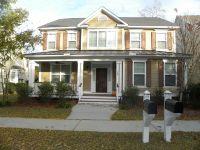 Home for sale: 150 Donning Dr., Summerville, SC 29483
