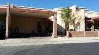 Home for sale: 2021 W. Dozemary Ct., Tucson, AZ 85713