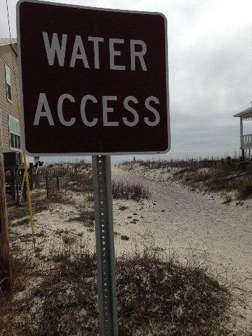 33 Ponce de Leon Dr., Gulf Shores, AL 36542 Photo 19