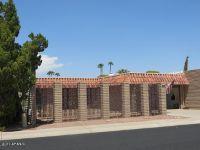 Home for sale: 10706 W. Buccaneer Way, Sun City, AZ 85351