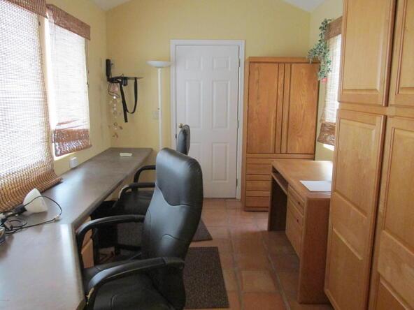 754 E. Queen Valley Dr., Queen Valley, AZ 85118 Photo 30