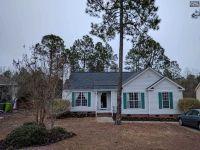 Home for sale: 44 Camp Creek Dr., Elgin, SC 29045