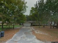 Home for sale: Lake, Panama City, FL 32404
