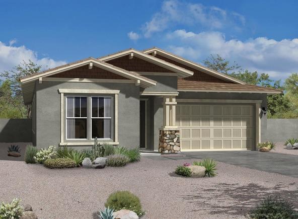 2306 N. Park St., Buckeye, AZ 85396 Photo 2