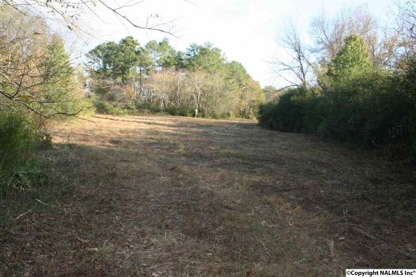 6.35 Acres Hwy. 72, Athens, AL 35611 Photo 11