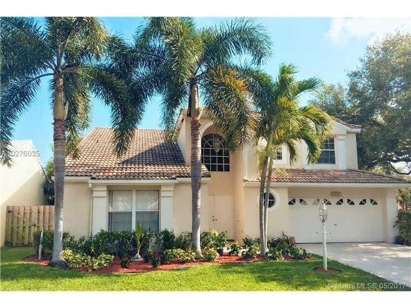 10129 Caoba St., Palm Beach Gardens, FL 33410 Photo 9