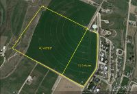 Home for sale: Tbd Foothill Rd., Middleton, ID 83644