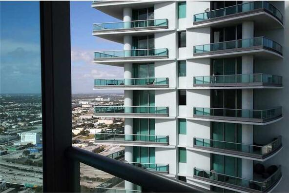 888 Biscayne Blvd. # 4212, Miami, FL 33132 Photo 9
