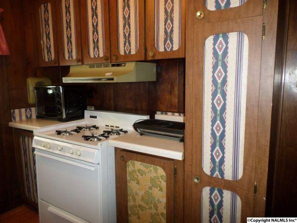 2860 Hwy. 68, Cedar Bluff, AL 35959 Photo 4