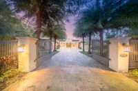 Home for sale: 6125 S.W. 79th Ct., Miami, FL 33143