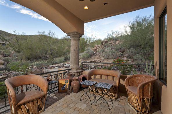 14610 E. Shadow Canyon Dr., Fountain Hills, AZ 85268 Photo 89