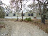 Home for sale: 213 Lake Lucy Crescent, Interlachen, FL 32148