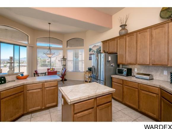 3765 Surrey Hills Ln., Lake Havasu City, AZ 86404 Photo 20