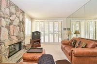 Home for sale: 54619 Tanglewood, La Quinta, CA 92253