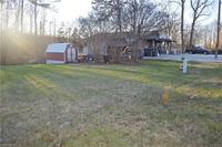 Home for sale: Winston-Salem, NC 27127
