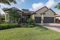 Home for sale: 16189 Camden Lakes Cir., Naples, FL 34110