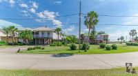 Home for sale: 120 Constantin St., Golden Meadow, LA 70357